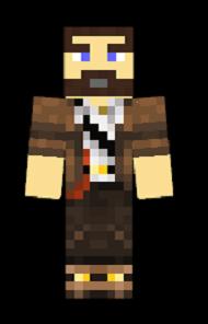 2.minecraft-skin-aventurier
