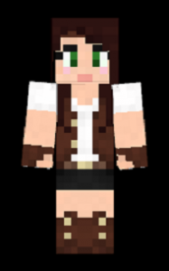 3.minecraft-skin-aventuriere