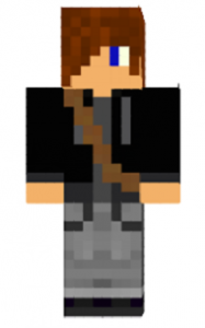 4.minecraft-skin-aventurier-fashion