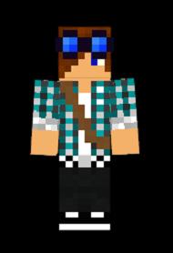 5.minecraft-skin-aventurier-ado