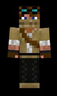 minecraft-skin-aventurier-desert
