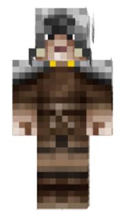 minecraft-skin-aventurier-trappeur.