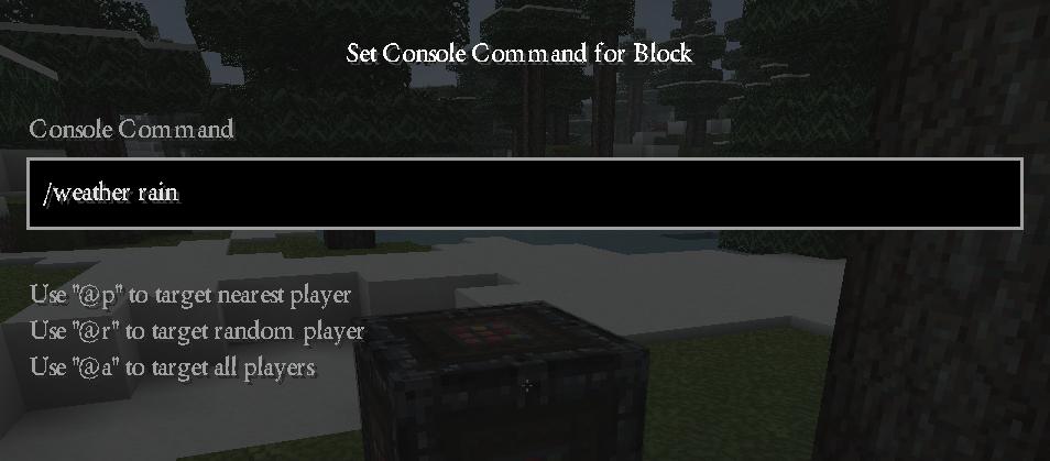 miencraft-changer-temps-avec-bloc-commande