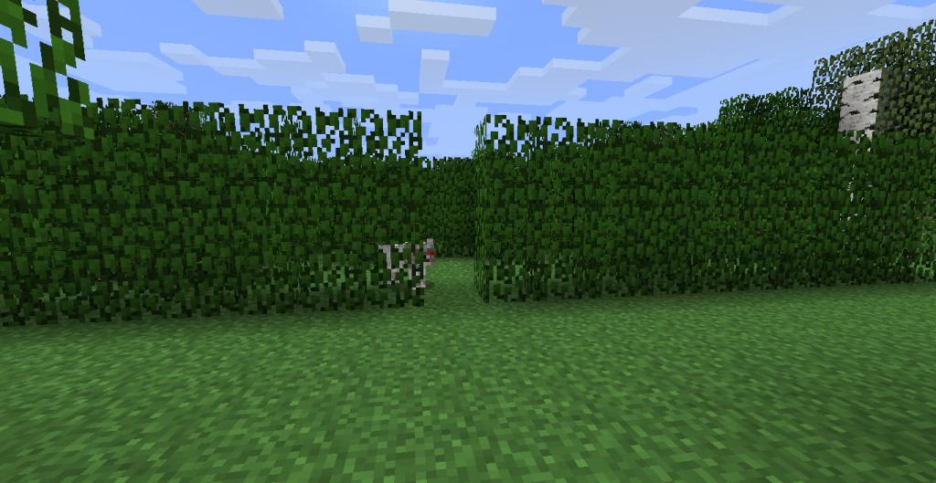 minecraft-aventure-mod-dynamic-mazes-loup