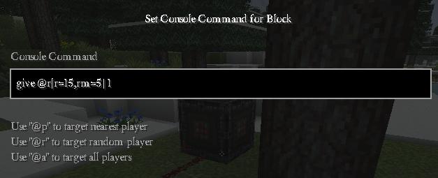 minecraft-bloc-commande-argument1