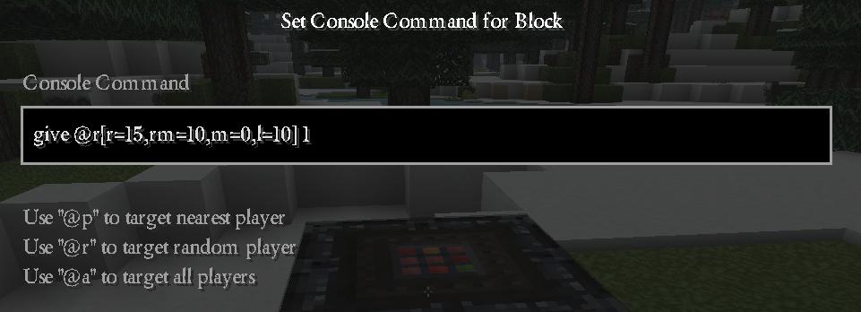 minecraft-bloc-commande-argument2