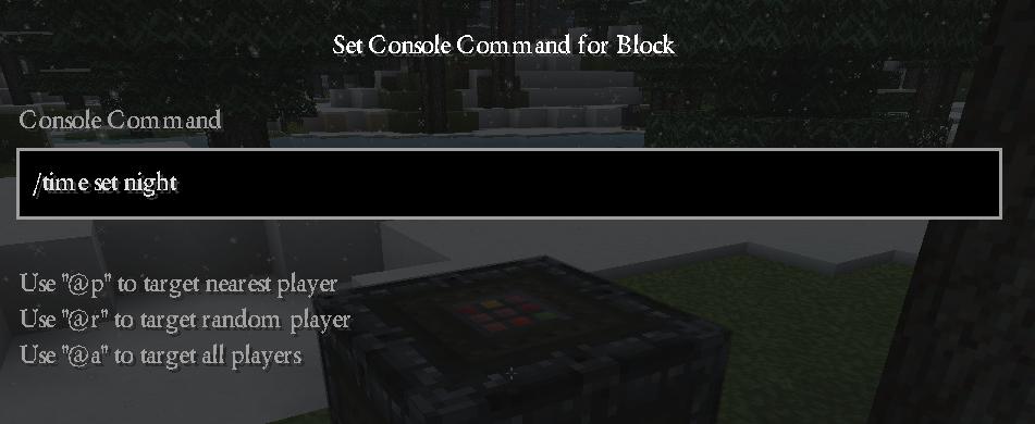minecraft-bloc-commande-definir-heure