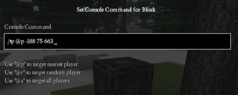 minecraft-bloc-commande-tp