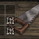 Astuce minecraft aventure - Comment faire une table d enchantement minecraft ...