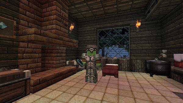 minecraft-comment-faire-une-armure-complete