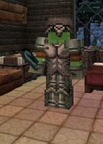 minecraft-comment-faire-une-armure