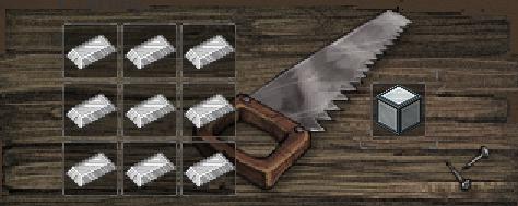 minecraft-craft-bloc-de-fer