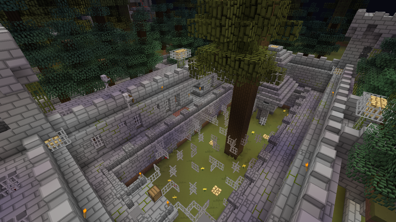 minecraft-map-aventure-solo-francaise-prison