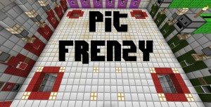 minecraft-map-pit-frenzy-1contre1