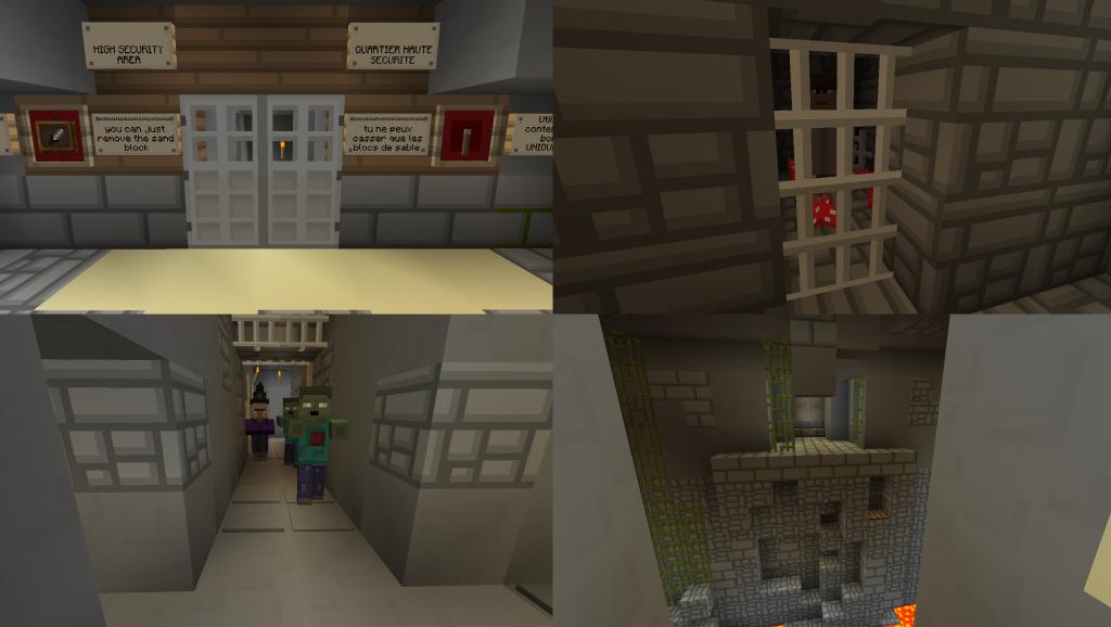 minecraft-map-solo-prison-aventure