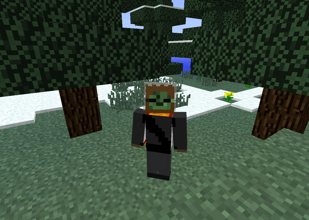 minecraft-mod-mob-mo-zombie-knight
