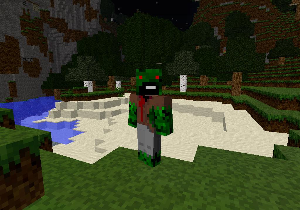 minecraft-mod-mob-mo-zombie-notch