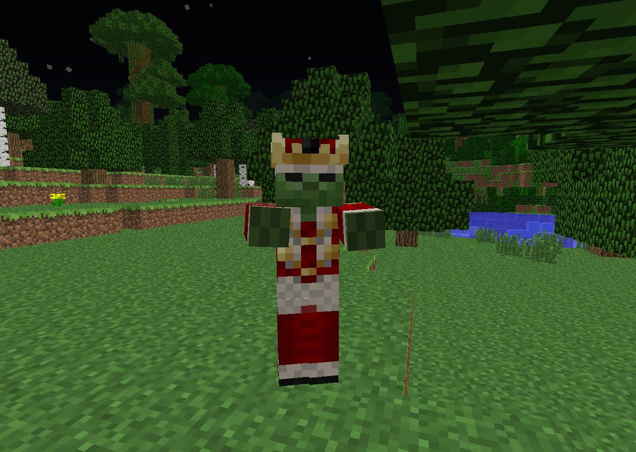 minecraft-mod-mob-mo-zombie-roi