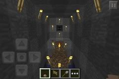 minecraft-pe-map-ultimate-survival-caverne
