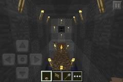 minecraft-pe-map-ultimate-survival-caverne