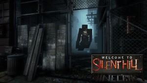 minecraft-texture-pack-128x128-silent-hill