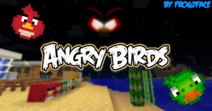 minecraft-texture-pack-16x16-angry-bird