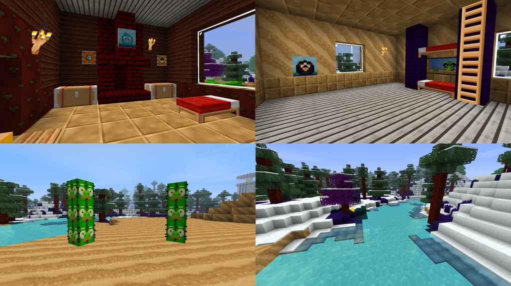 minecraft-texture-pack-16x16-angry-birds-paysage