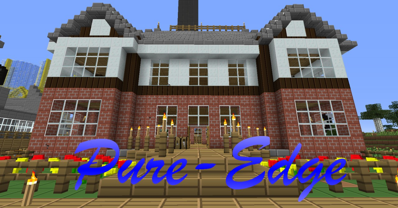 minecraft-texture-pack-32x32-hd-zorocks-pure-edge