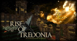minecraft-texture-pack-64x64-rise-of-tredonia