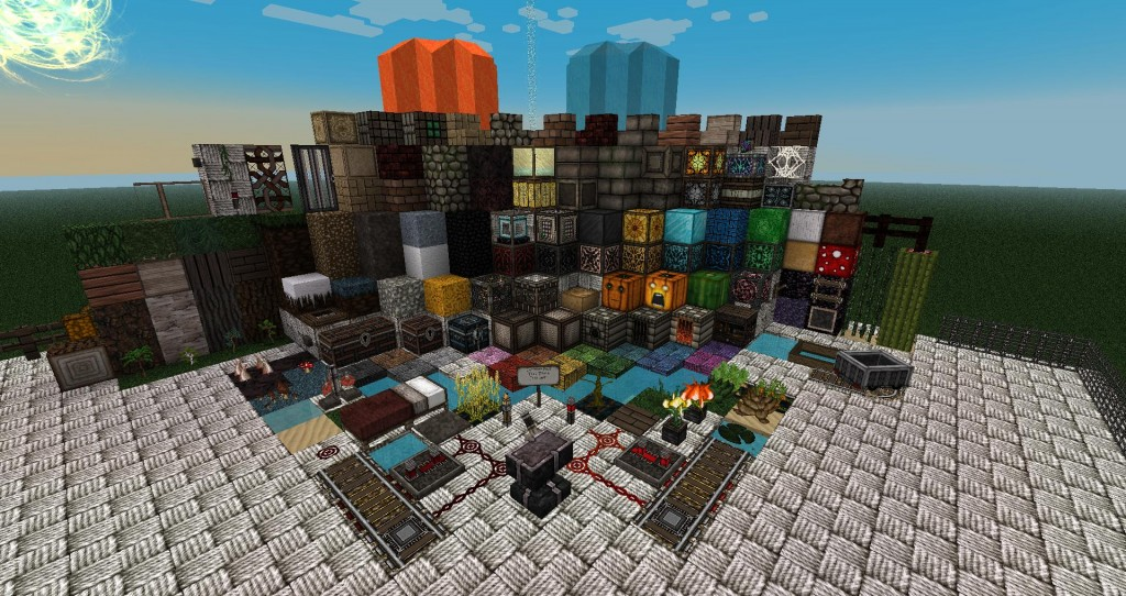 minecraft-texture-pack-64x64-rise-of-tredonia-item