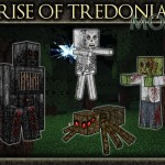 minecraft-texture-pack-64x64-rise-of-tredonia-mobs