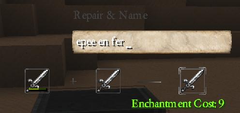 minecraft-utiliser-enclumer