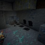 texture-pack-minecraft-256x256-cocacapes-mine
