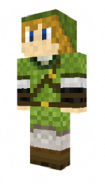 2.minecraft-skin-gratuit-link
