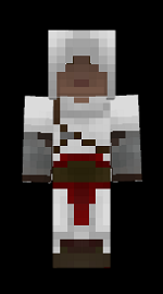 4.minecraft-skin-gratuit-assassin-creed