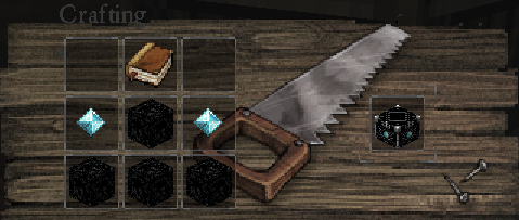 minecraft-craft-table-enchantement