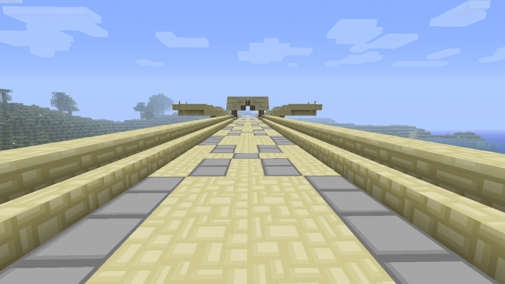 minecraft-map-fallen-kingdoms-pont