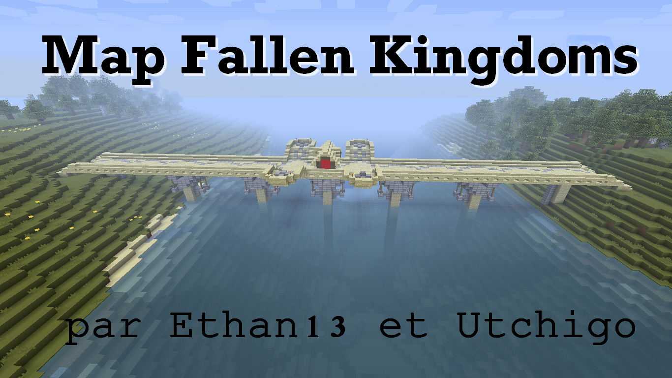minecraft-map-fallen-kingdoms