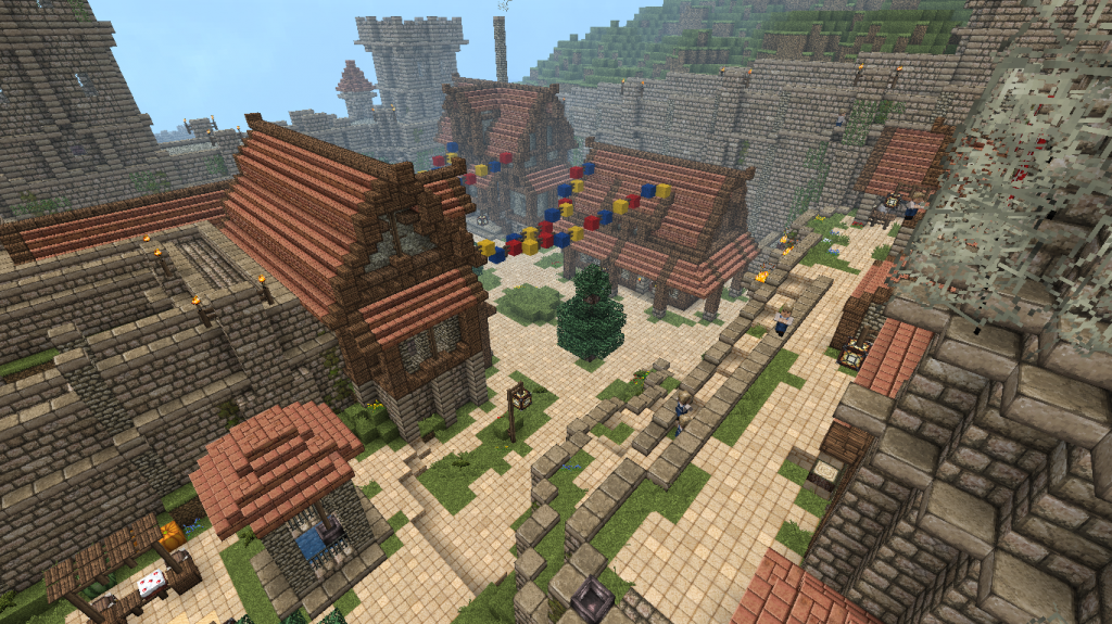 minecraft-map-village-medieval-solitude-marche