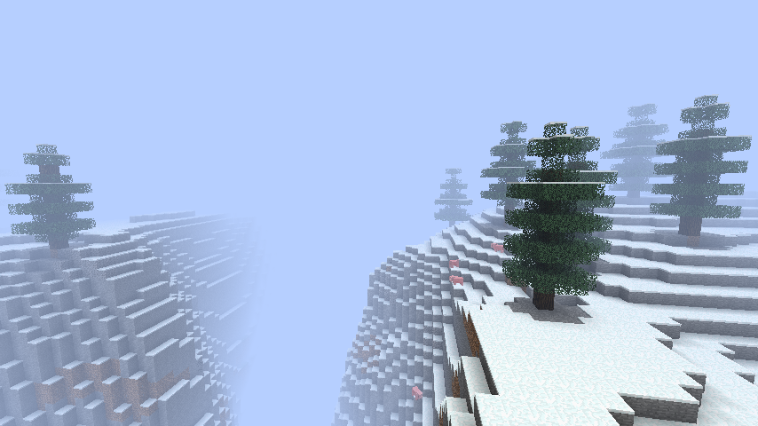 minecraft-mod-biomes-o-plenty-alpes
