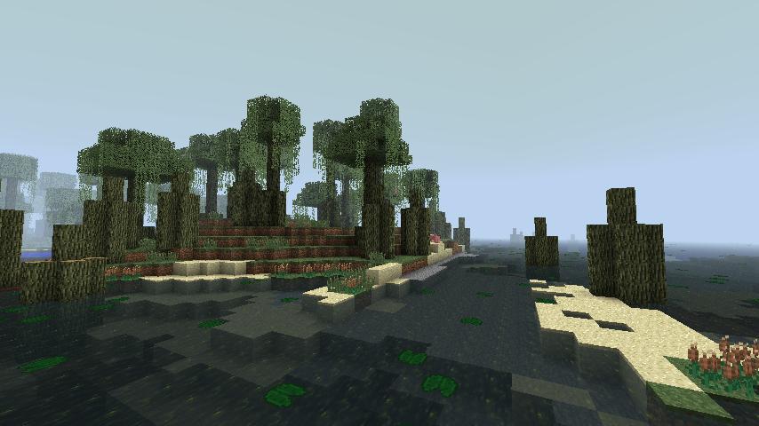 minecraft-mod-biomes-o-plenty-marais