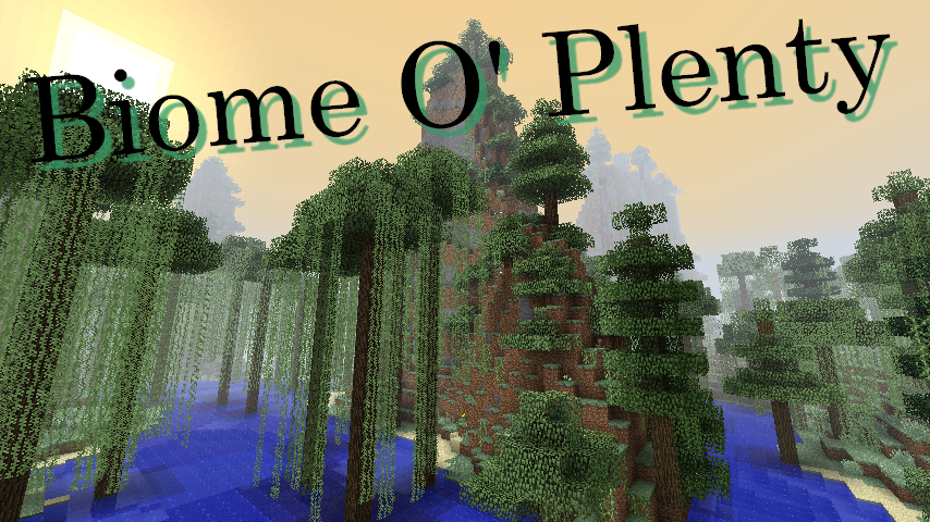 minecraft-mod-biomes-o-plenty