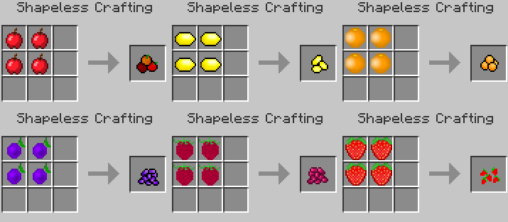 minecraft-mod-jaffas-and-more-craft-coupe-fruit