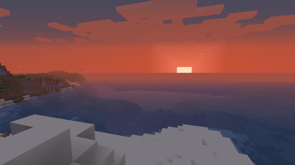 minecraft-serveur-survie-survicraft-paysage