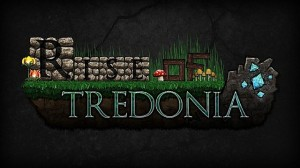 minecraft-texture-pack-128x128-rise-fo-tredonia