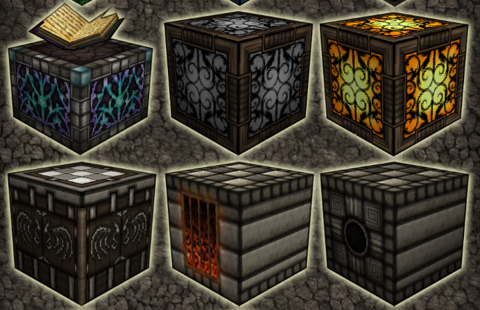 minecraft-texture-pack-128x128-rise-of-tredonia-bloc