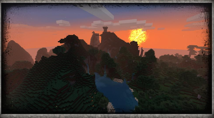 minecraft-texture-pack-128x128-rise-of-tredonia-nature