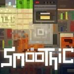 minecraft-texture-pack-16x16-smoothic