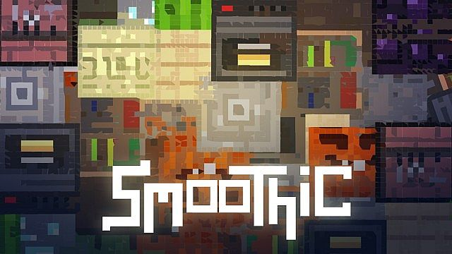 minecraft-texture-pack-16x16-smoothic