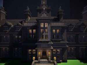 minecraft-texture-pack-64x64-ye-olde